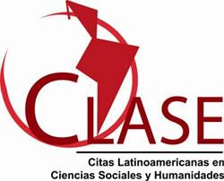 Citas latinoamericas de Ciencias Sociales y Humanidades