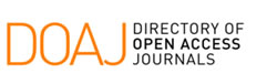 Directory Open Access Journals
